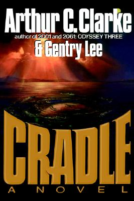 Image for Cradle