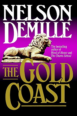 The Gold Coast, DeMille, Nelson