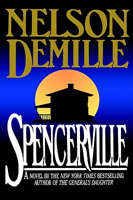 Image for SPENCERVILLE