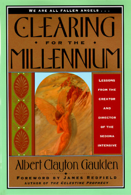 Image for Clearing For The Millennium