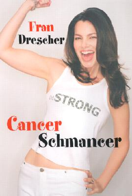 Image for Cancer Schmancer