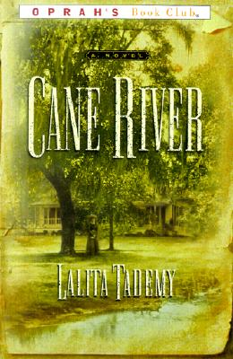 Image for Cane River (Oprah's Book Club)