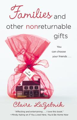 Family and Other Nonreturnable Gifts, Clarlie Layelrnik