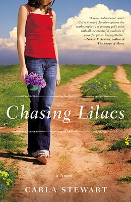 Image for Chasing Lilacs: A Novel