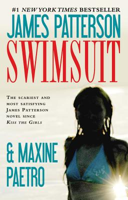 Swimsuit, James Patterson, Maxine Paetro