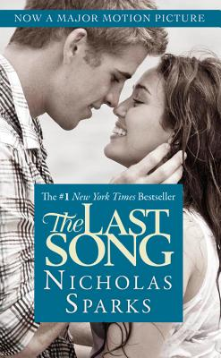 Image for The Last Song