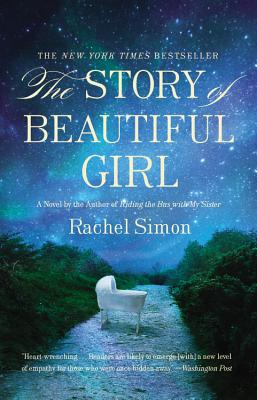 The Story of Beautiful Girl, Rachel Simon