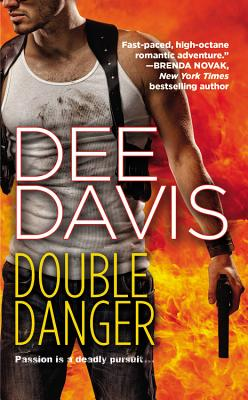 Image for Double Danger