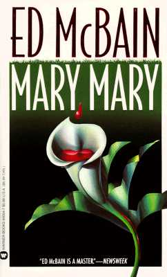 Image for MARY MARY