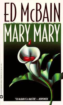 MARY, MARY, McBain, Ed