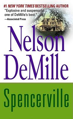 Spencerville, DeMille, Nelson