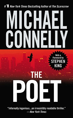 "The Poet, ""Connelly, Michael"""