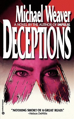 Image for Deceptions