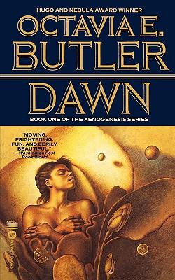 Dawn (Xenogenesis, Bk. 1), Butler, Octavia E.
