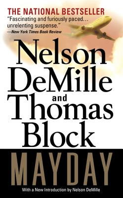 Mayday, Nelson Demille, Thomas Block