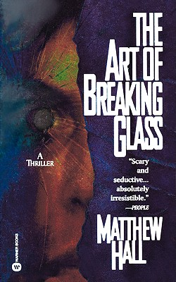 Image for The Art of Breaking Glass