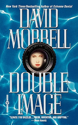 Double Image, David Morrell