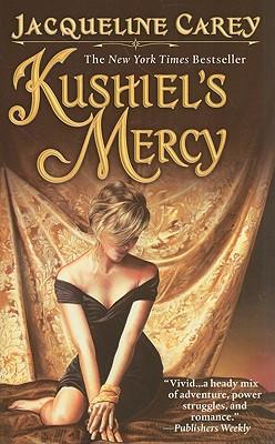 Image for Kushiel's Mercy