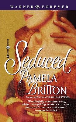 Seduced, PAMELA BRITTON