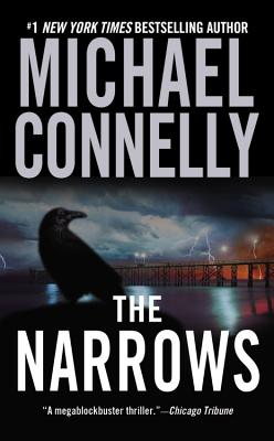 The Narrows (Harry Bosch (Paperback)), MICHAEL CONNELLY