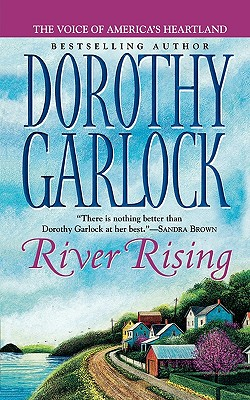 """River Rising (Missouri, Book 4)"", ""Garlock, Dorothy"""