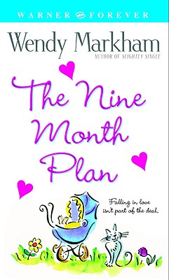Image for The Nine Month Plan