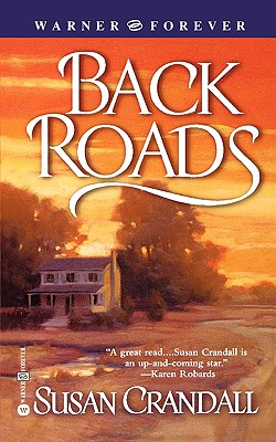 Image for Back Roads (Warner Forever S.)
