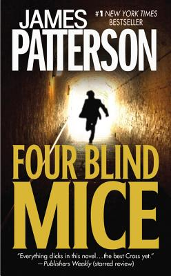 Image for Four Blind Mice