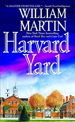 Image for HARVARD YARD