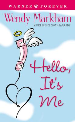Image for Hello, It's Me (Warner Forever)