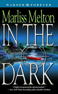 In the Dark (Navy SEALs, Book 2), Melton,Marliss