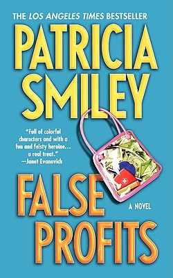 False Profits, Patricia Smiley