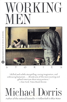 Image for WORKING MEN