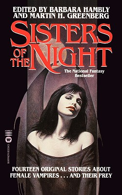 Sisters of the Night