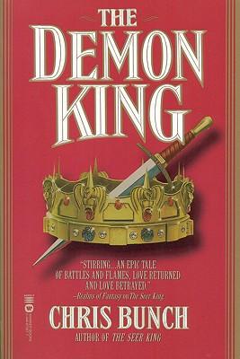 The Demon King, Bunch, Chris