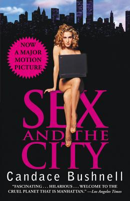 Image for Sex and the City