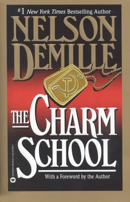 The Charm School, DeMille, Nelson