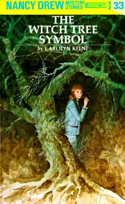 Image for WITCH TREE SYMBOL NANCY DREW #33