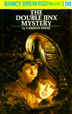 The Double Jinx Mystery (Nancy Drew Mystery Stories, No 50), Carolyn G. Keene
