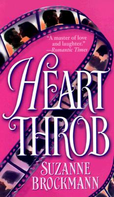 Image for Heartthrob