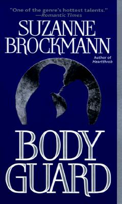 Body Guard, Brockmann, Suzanne