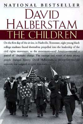 The Children, David Halberstam