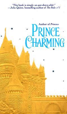 Image for Prince Charming