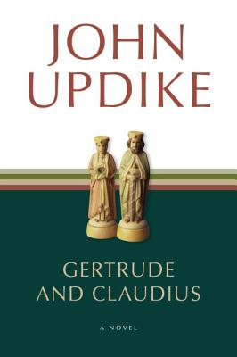 Image for Gertrude And Claudius