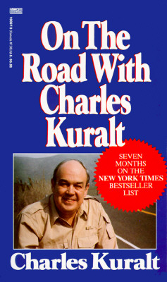 Image for On the Road with Charles Kuralt
