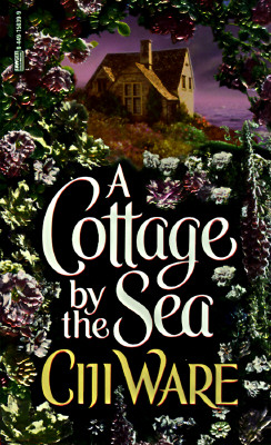 Image for Cottage by the Sea