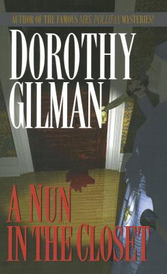 A Nun in the Closet, Gilman, Dorothy