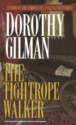 Tightrope Walker, Gilman, Dorothy