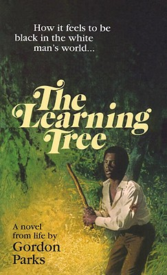 Learning Tree, GORDON PARKS