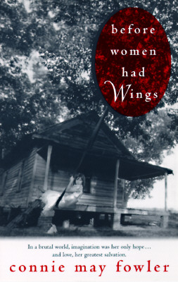 Image for Before Women Had Wings (Ballantine Reader's Circle)
